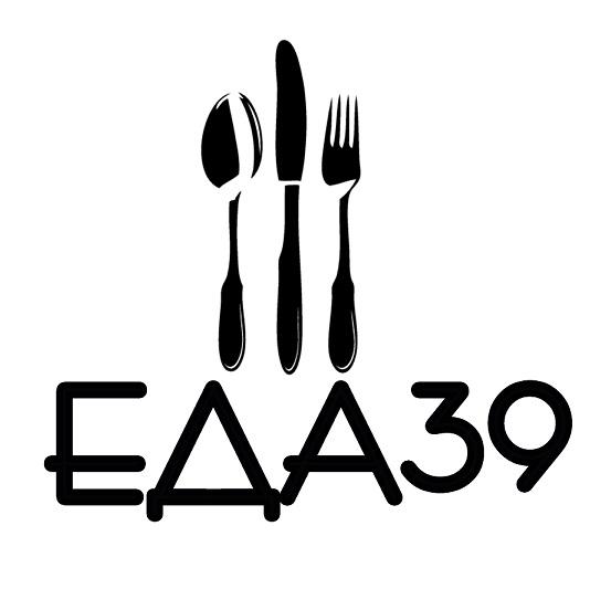 eda39